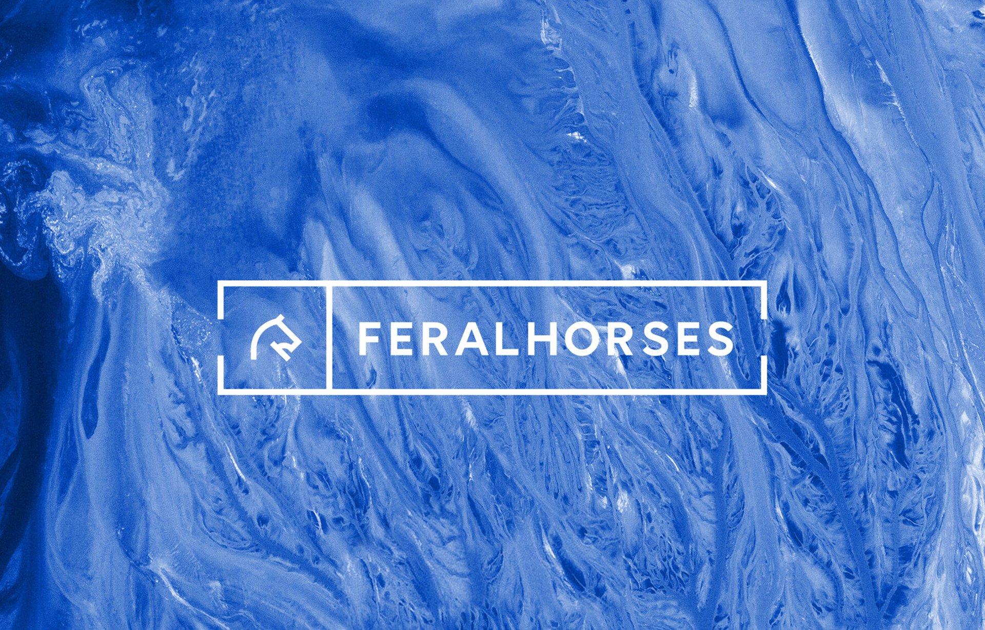FERALHORSES