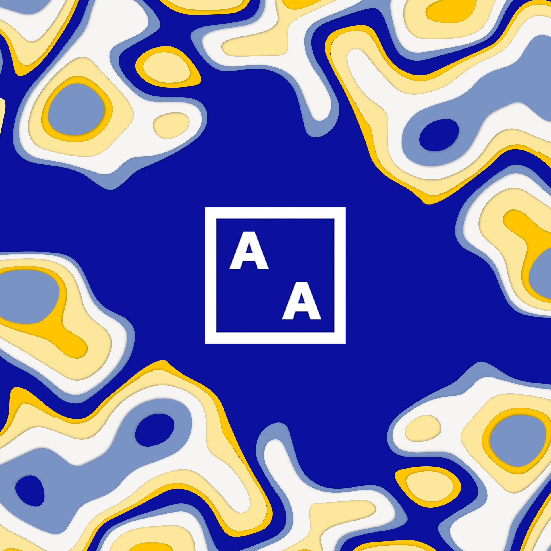 Abbiatearte,  art exhibition creativity