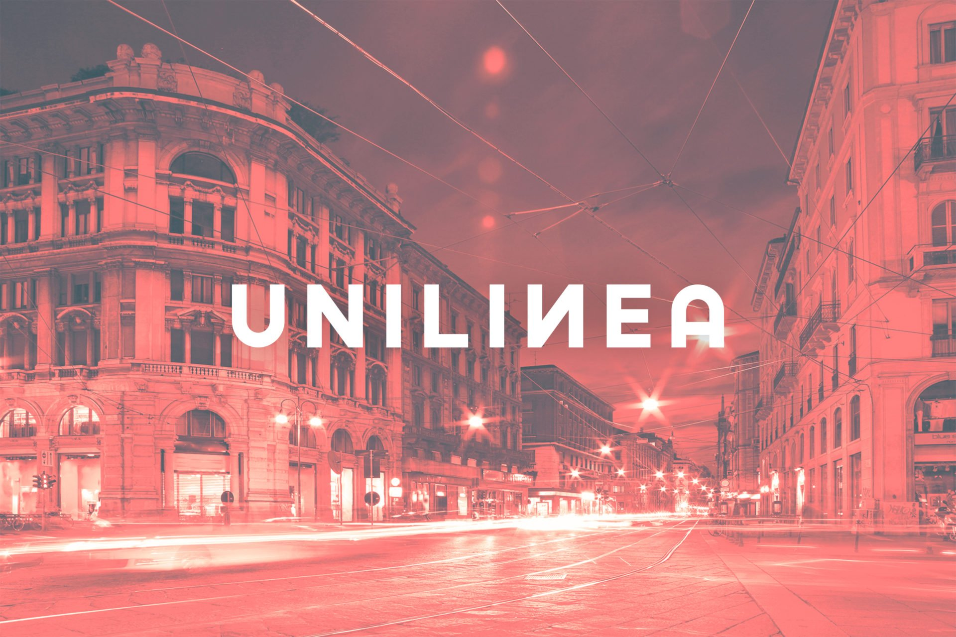 UNILINEA